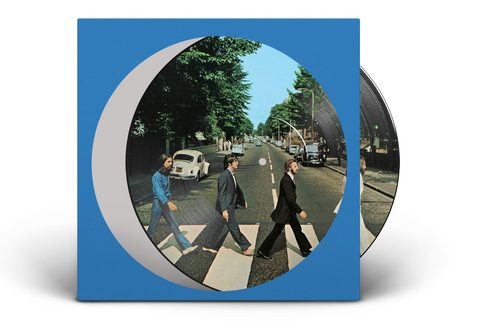 1LP_PictureDisc-1-e1565129760750.jpg