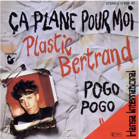 Ca-Plane-Pour-Moi-cover.jpg