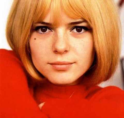 france-gall-coupe-carre-court.jpg