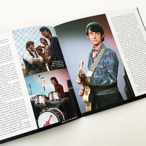 more-of-the-monkees-booklet-shot.jpg