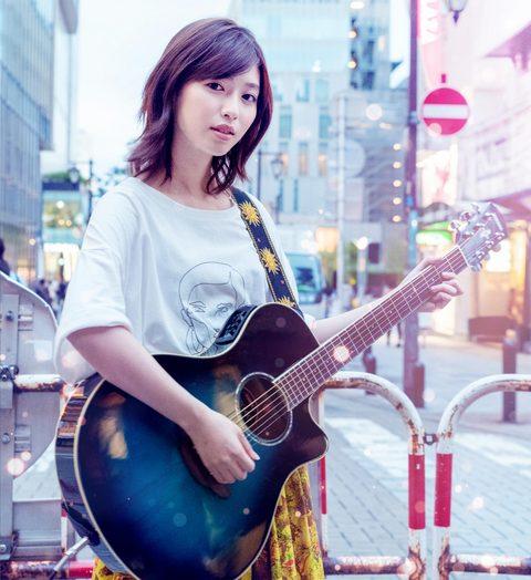 pht_shiraishi.jpg
